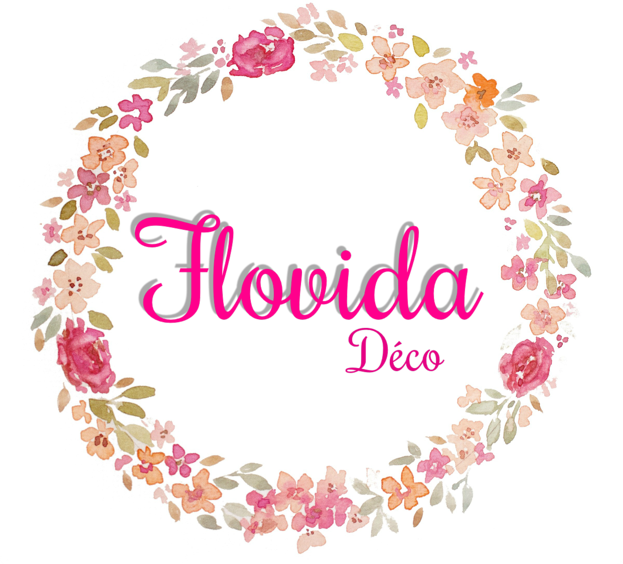 FLOVIDA